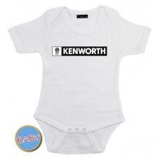 Romper Kenworth