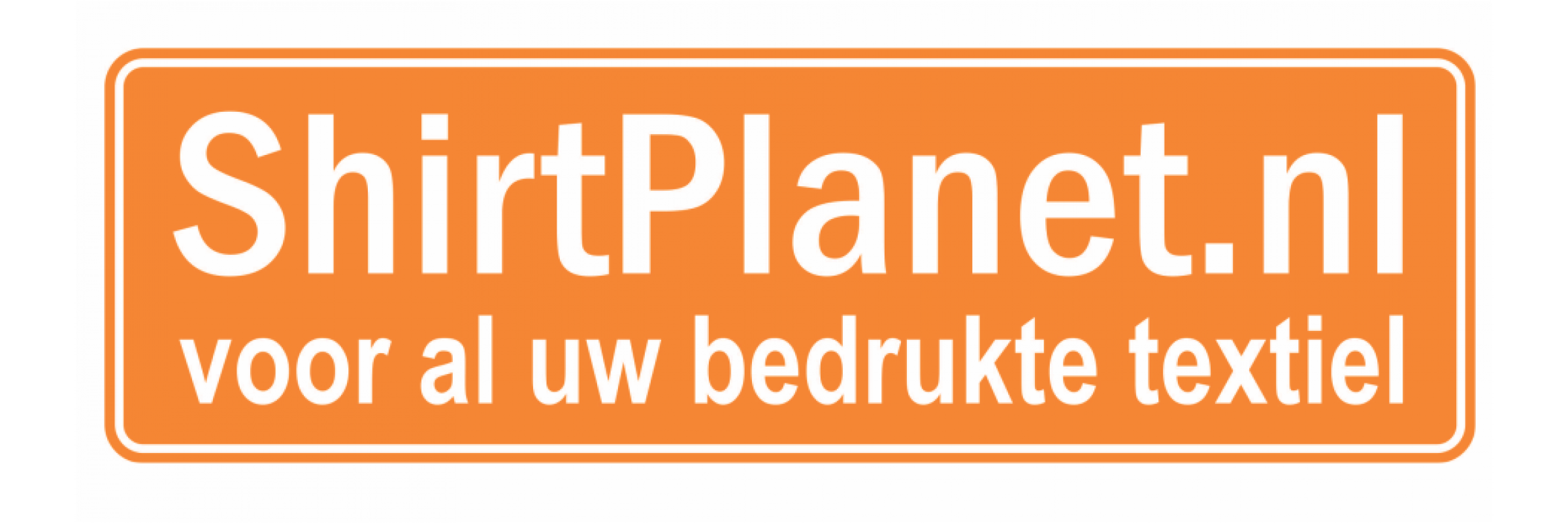 Shirtplanet.nl