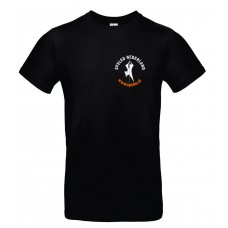 Speleo Tshirt