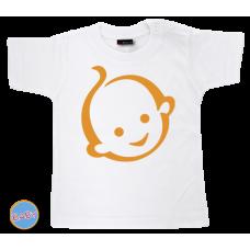 Baby T Shirt Baby Krul