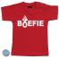 Baby T Shirt Boefje