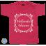 Baby T Shirt Hollandse Nieuwe