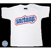 Baby T Shirt Snotaap