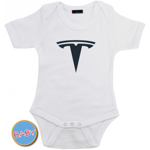 Romper Tesla
