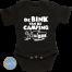 Romper Bink van de camping