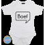 Romper Boef