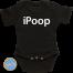 Romper IPOOP