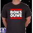 Boks Ouwe