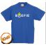 Kinder Boefie Shirt