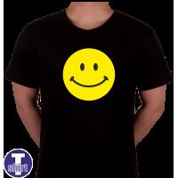 DJ Smile